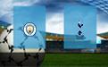 Прогноз на Манчестер Сити и Тоттенхэм 17 августа 2019