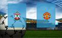 Прогноз на Саутгемптон и Манчестер Юнайтед 31 августа 2019