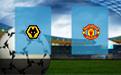 Прогноз на Вулверхэмптон и Манчестер Юнайтед 19 августа 2019