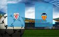 Прогноз на Атлетик и Валенсию 28 сентября 2019