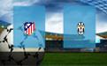 Прогноз на Атлетико и Ювентус 18 сентября 2019