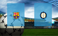 Прогноз на Барселону и Интер 2 октября 2019