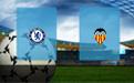 Прогноз на Челси и Валенсию 17 сентября 2019