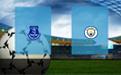 Прогноз на Эвертон и Манчестер Сити 28 сентября 2019