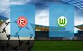 Прогноз на Фортуну и Вольфсбург 13 сентября 2019
