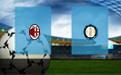 Прогноз на Милан и Интер 21 сентября 2019
