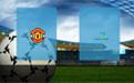 Прогноз на Манчестер Юнайтед и Астану 19 сентября 2019