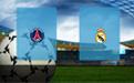 Прогноз на ПСЖ и Реал Мадрид 18 сентября 2019