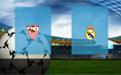 Прогноз на Севилью и Реал Мадрид 22 сентября 2019