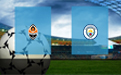 Прогноз на Шахтер и Манчестер Сити 18 сентября 2019