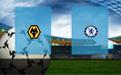 Прогноз на Вулверхэмптон и Челси 14 сентября 2019