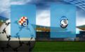 Прогноз на Динамо Загреб и Аталанту 18 сентября 2019