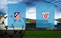 Прогноз на Атлетико Мадрид и Атлетик Бильбао 26 октября 2019