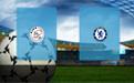 Прогноз на Аякс и Челси 23 октября 2019