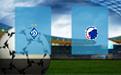 Прогноз на Динамо Киев и Копенгаген 24 октября 2019