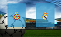 Прогноз на Галатасарай и Реал Мадрид 22 октября 2019