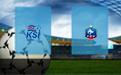 Прогноз на Исландию и Францию 11 октября 2019