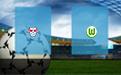 Прогноз на Лейпциг и Вольфсбург 19 октября 2019