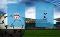 Прогноз на Ливерпуль и Тоттенхэм 27 октября 2019
