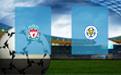 Прогноз на Ливерпуль и Лестер 5 октября 2019