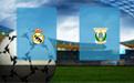Прогноз на Реал Мадрид и Леганес 30 октября 2019