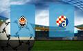 Прогноз на Шахтер и Динамо Загреб 22 октября 2019