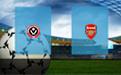Прогноз на Шеффилд и Арсенал 21 октября 2019