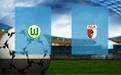 Прогноз на Вольфсбург и Аугсбург 27 октября 2019