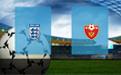 Прогноз на Англию и Черногорию 14 ноября 2019