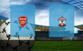 Прогноз на Арсенал и Саутгемптон 23 ноября 2019