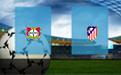 Прогноз на Байер и Атлетико 6 ноября 2019
