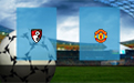 Прогноз на Борнмут и Манчестер Юнайтед 2 ноября 2019