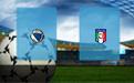 Прогноз на Боснию и Италию 15 ноября 2019