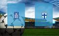 Прогноз на Грецию и Финляндию 18 ноября 2019