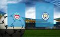 Прогноз на Ливерпуль и Манчестер Сити 10 ноября 2019