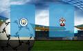 Прогноз на Манчестер Сити и Саутгемптон 2 ноября 2019