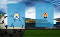 Прогноз на Манчестер Сити и Шахтер 26 ноября 2019