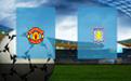 Прогноз на Манчестер Юнайтед и Астон Виллу 1 декабря 2019