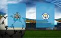 Прогноз на Ньюкасл и Манчестер Сити 30 ноября 2019