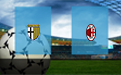 Прогноз на Парму и Милан 1 декабря 2019