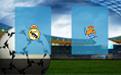 Прогноз на Реал Мадрид и Реал Сосьедад 23 ноября 2019