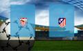 Прогноз на Севилью и Атлетико 2 ноября 2019