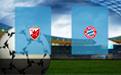 Прогноз на Црвену Звезду и Баварию 26 ноября 2019