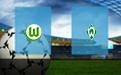 Прогноз на Вольфсбург и Вердер 1 декабря 2019