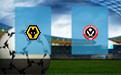 Прогноз на Вулверхэмптон и Шеффилд Юнайтед 1 декабря 2019
