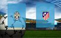 Прогноз на Ювентус и Атлетико 26 ноября 2019