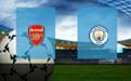 Прогноз на Арсенал и Манчестер Сити 15 декабря 2019