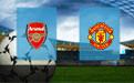 Прогноз на Арсенал и Манчестер Юнайтед 1 января 2020