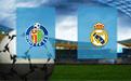 Прогноз на Хетафе и Реал Мадрид 4 января 2019