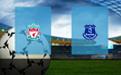 Прогноз на Ливерпуль и Эвертон 4 декабря 2019